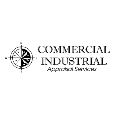 Commercial Industrial Appraisal Services