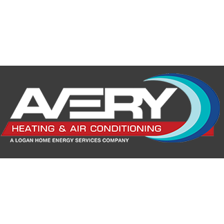 Avery Heating & Air Conditioning, LLC