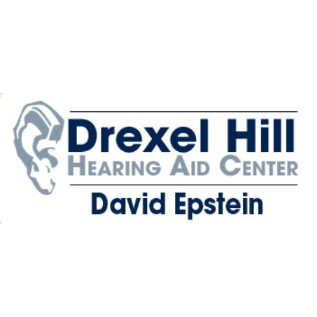 Drexel Hill Hearing Aid Center