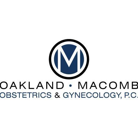 James P McBride - Oakland Macomb Obstetrics & Gynecology, PC
