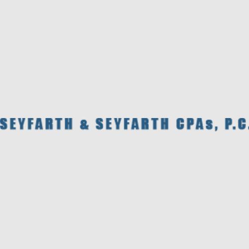 Seyfarth & Seyfarth PCAs, P.C.