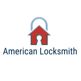 American Locksmith - Licensed bonded & Insured