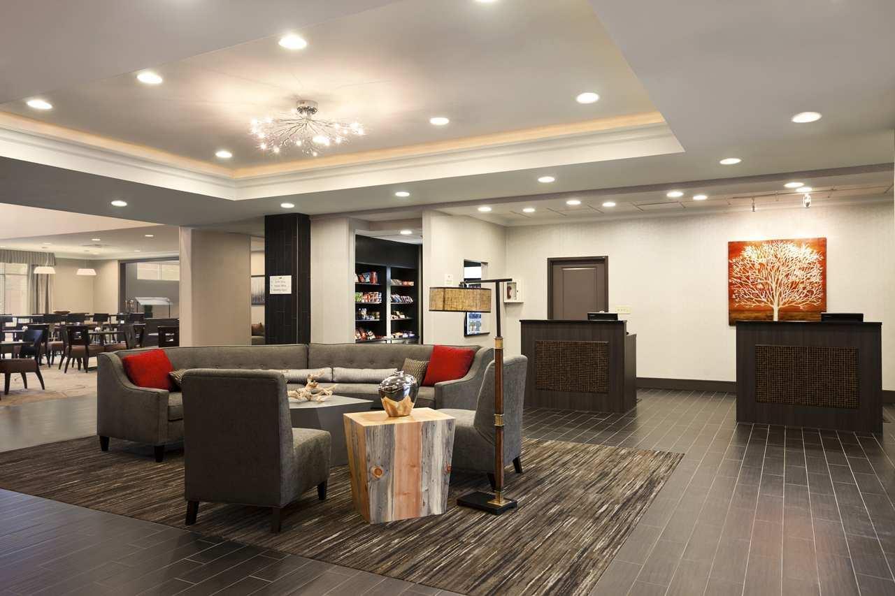 Homewood Suites by Hilton Columbus/OSU, OH image 2