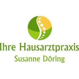 Logo von Susanne Döring FA für Allgemeinmedizin