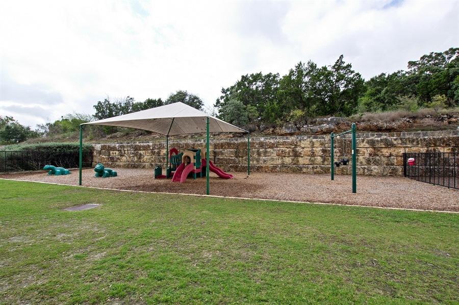 Primrose School of Stone Oak image 5