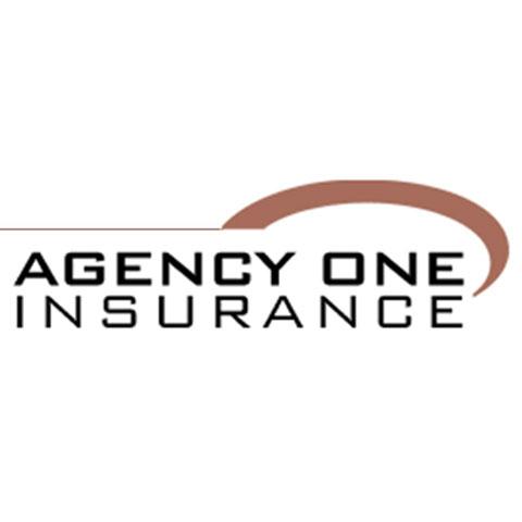 Agency One Insurance