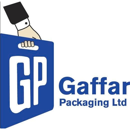 Gaffar Packaging Ltd