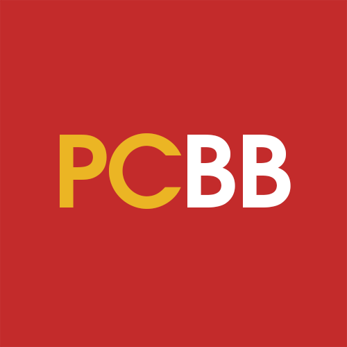 Pinellas County Bail Bonds