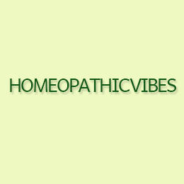 Homeopathicvibes - Sunnyvale, CA - Alternative Medicine