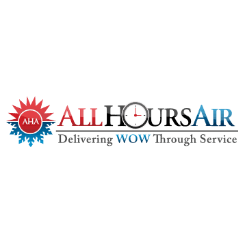 All Hours Air image 1