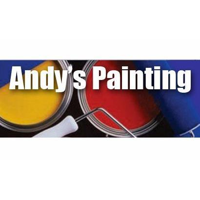 Andy's Painting, Inc. - Albuquerque, NM - Painters & Painting Contractors