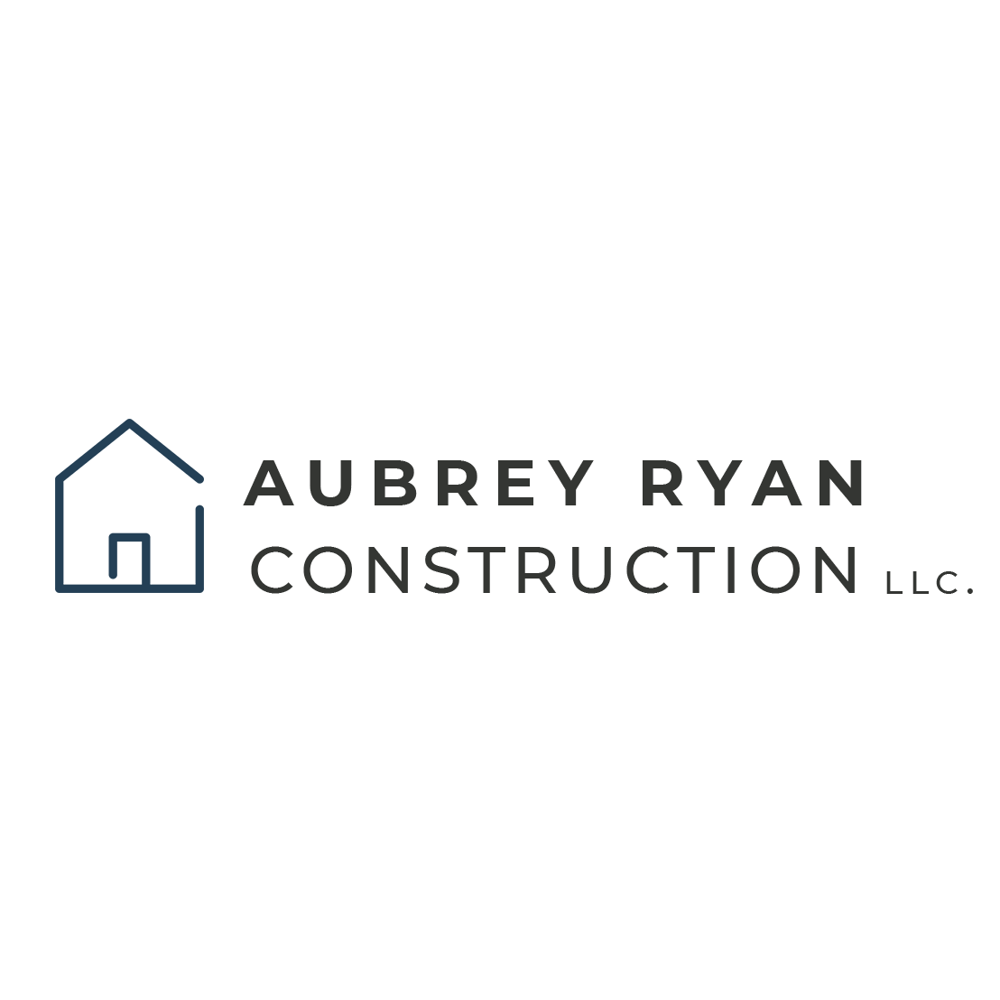 Aubrey Ryan Construction LLC