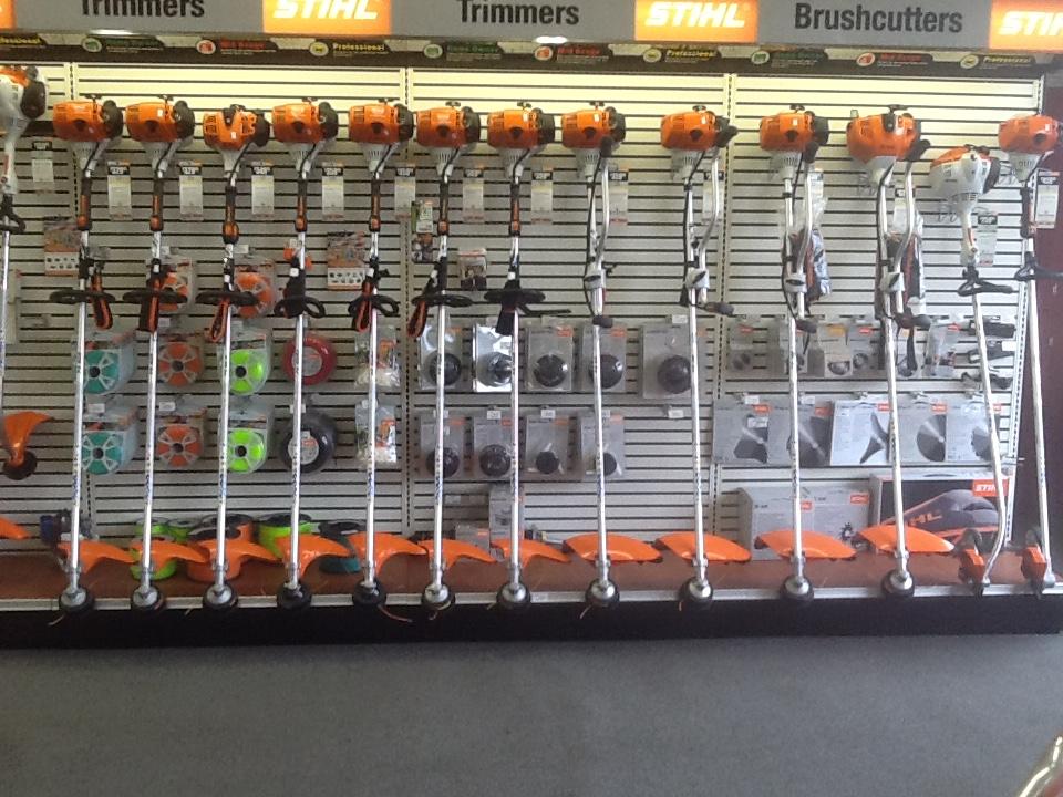 Kiefer Equipment image 4