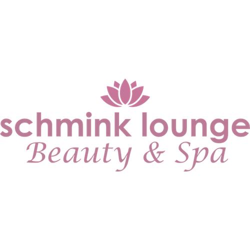 Schmink Lounge Beauty & Spa