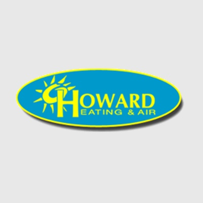 Howard Heating & Air Inc image 5