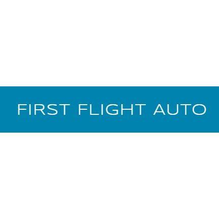 First Flight Auto