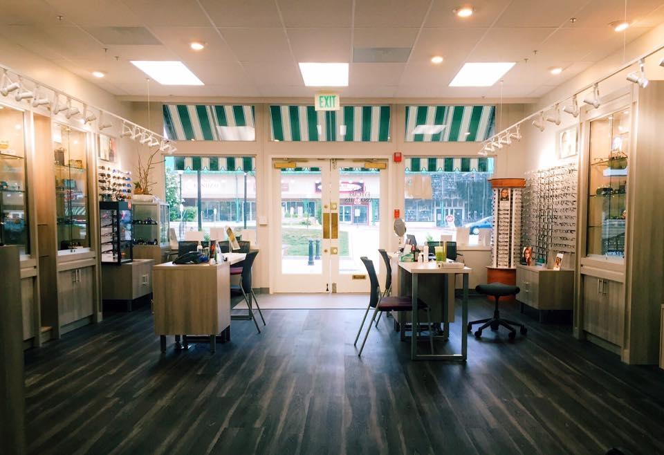 Levin Eyecare - Belvedere Square Market image 0