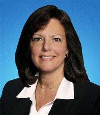 Alice Miller: Allstate Insurance image 0