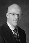 Edward Jones - Financial Advisor: Shad W Shriver