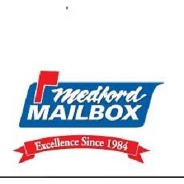 Medford Mailbox