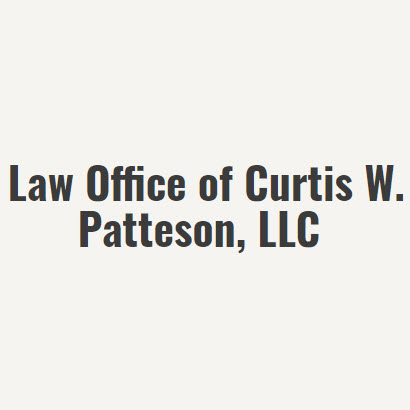 Law Office of Curtis W. Patteson, LLC