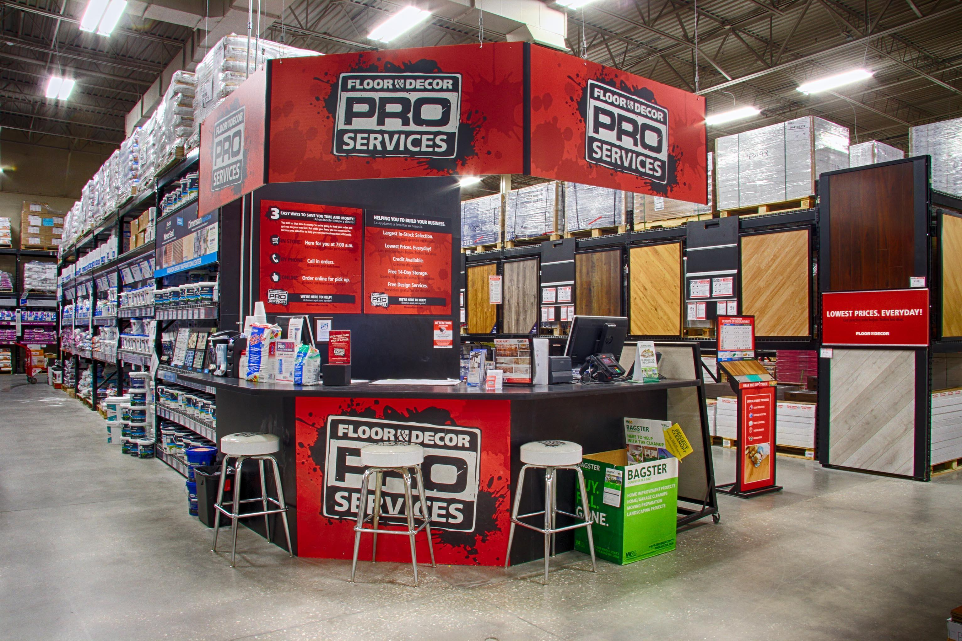 Floor Decor 8415 Lockwood Ridge Rd Sarasota Fl Flooring Mapquest