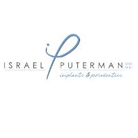 Israel Puterman, DMD MSD