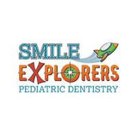 Smile Explorers Pediatric Dentistry image 2