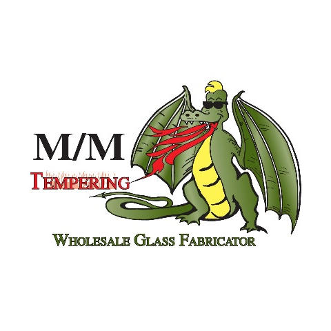 M M Tempering image 12