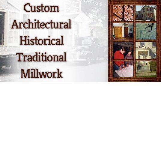 Jim Illingworth Millwork, LLC image 19