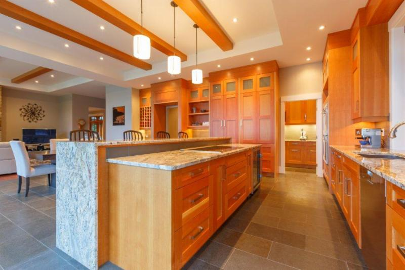 Merit Kitchen Cabinets Review