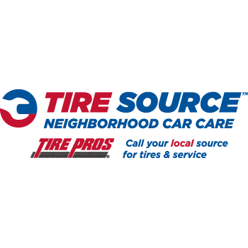 Tire Source Tire Pros- Canton South - Canton, OH - Tires & Wheel Alignment