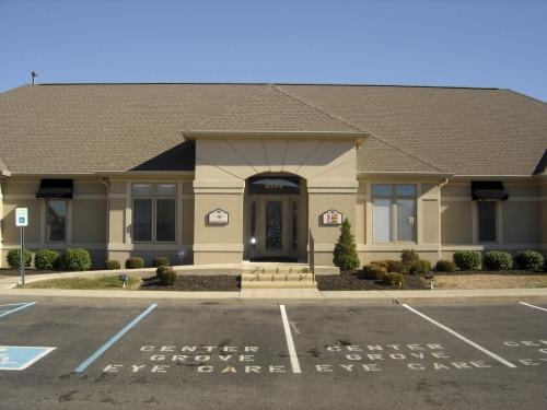 southside eye center dr elmore in greenwood in 46142
