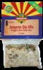Arizona Salsa and Spice Co image 32