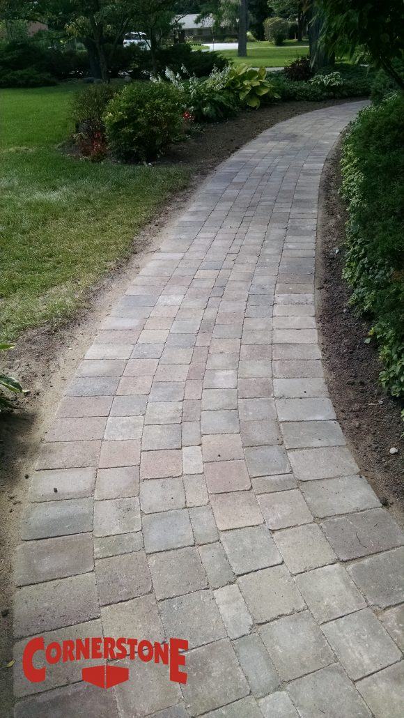 Cornerstone Brick Paving & Landscape image 46