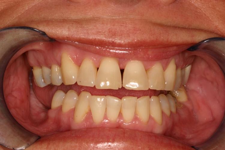 Murrieta Smiles Dentistry image 6