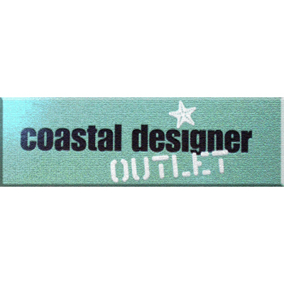 Coastal Designer Outlet