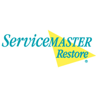 Service Master Recovery Management