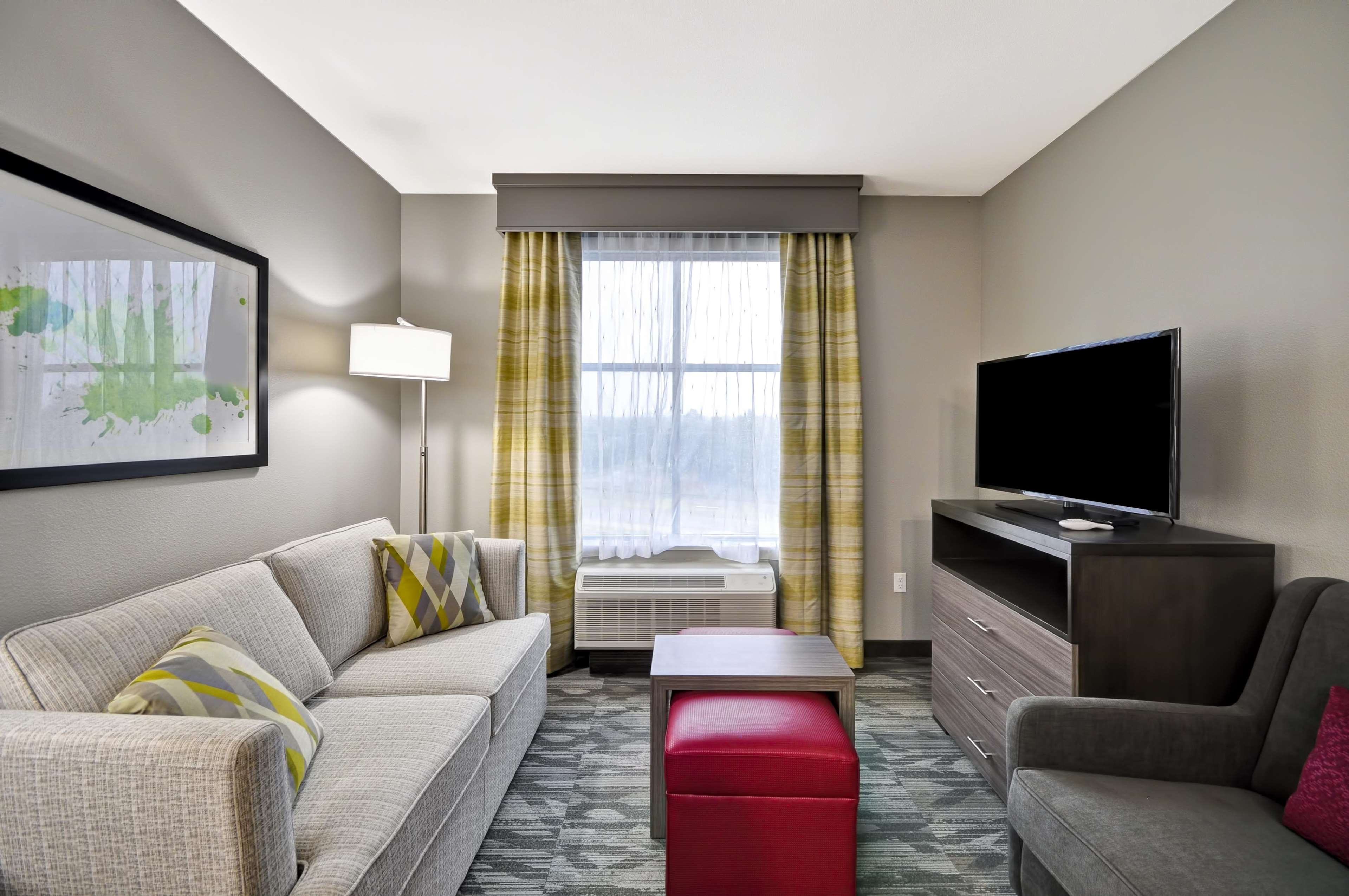 Homewood Suites by Hilton Tyler image 3