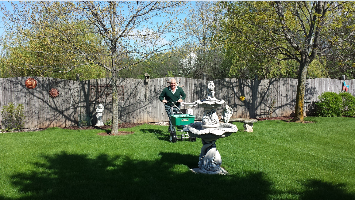 Valley Lawn Care LLC image 7