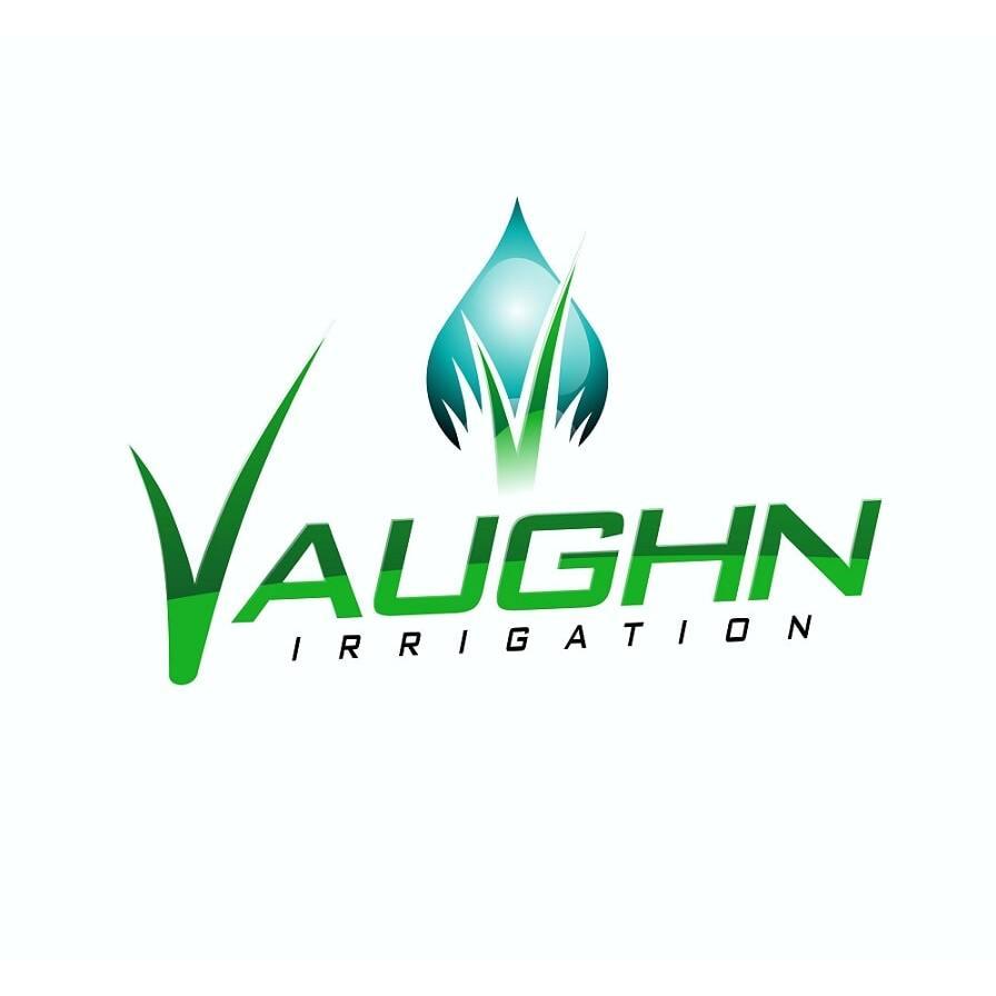 Vaughn Irrigation Services, LLC image 0