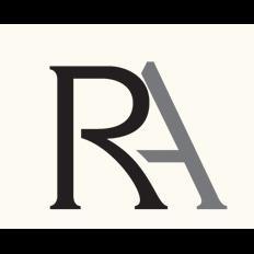 Rothschild & Alwill, APC
