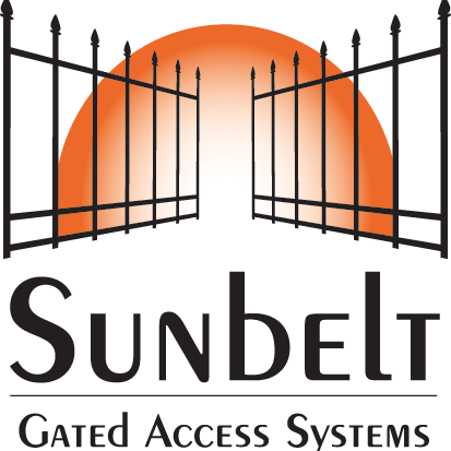 Sunbelt Gated Access Systems, Inc.