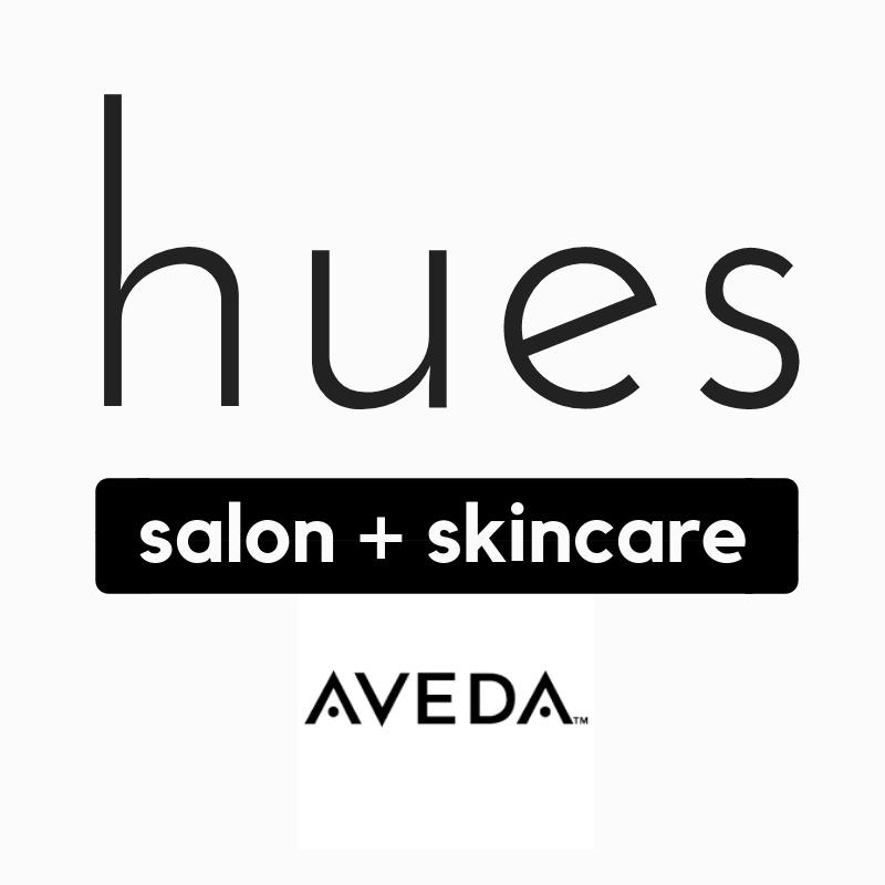 Hues Salon + Skincare image 0