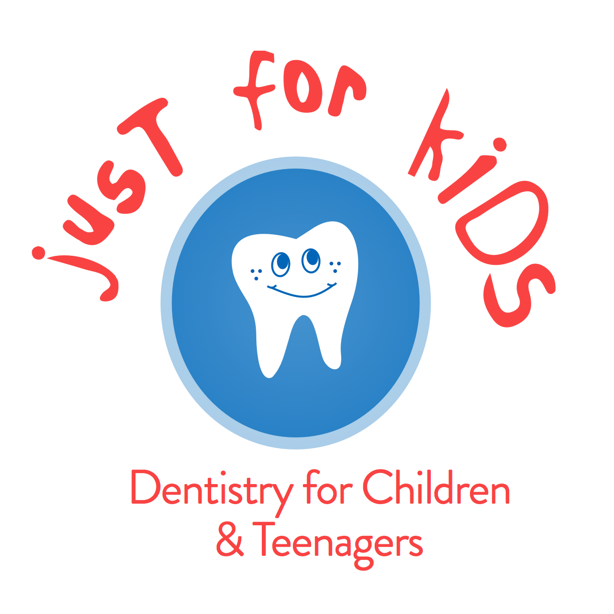 Just For Kids Dentistry: Jeffrey A. Hoffman, DDS