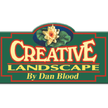 Creative Landscape by Dan Blood