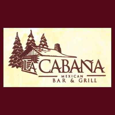 La Cabana Mexican Bar & Grill
