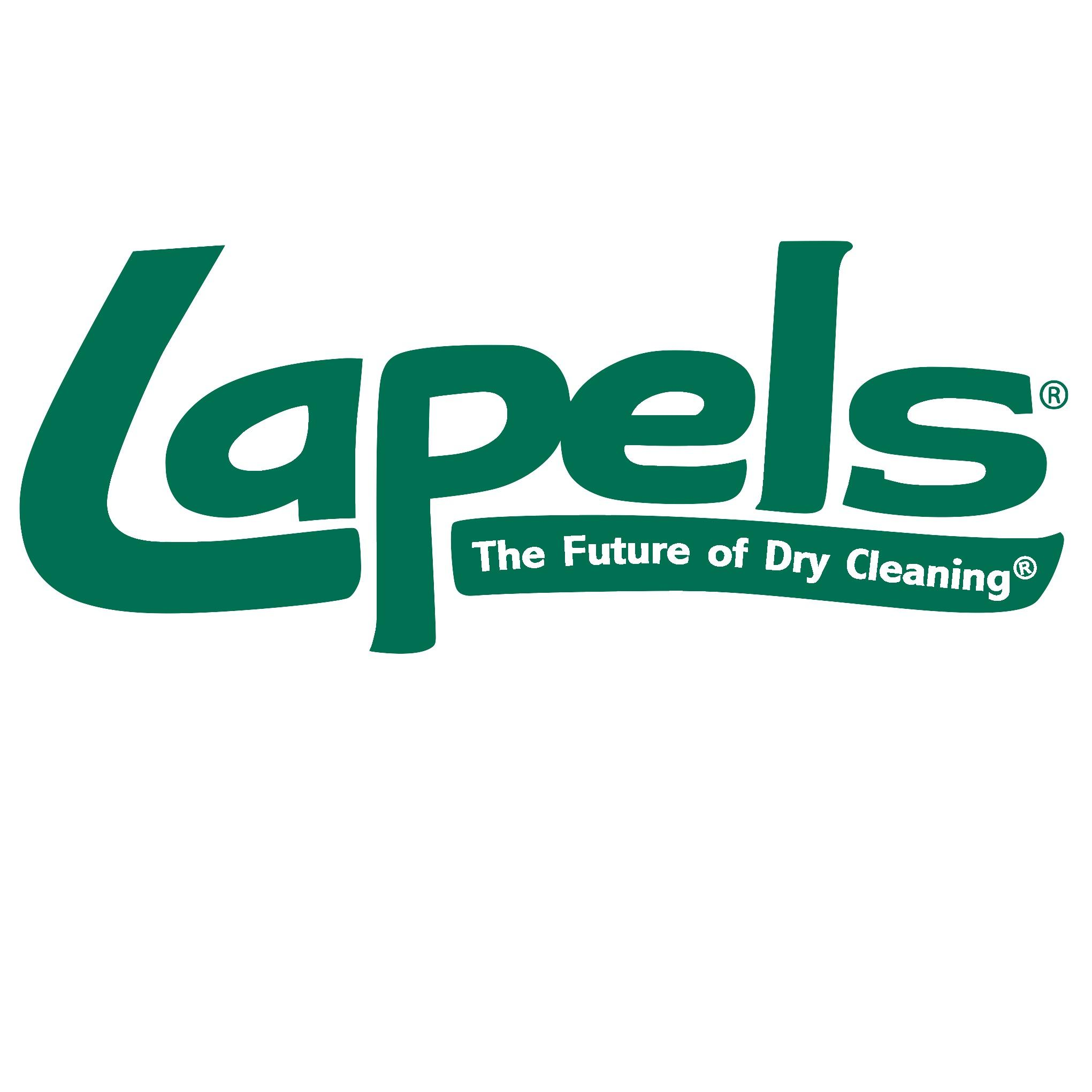 Lapels Dry Cleaning image 0