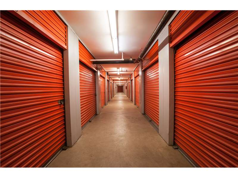 Extra Space Storage 4950 Nicholson Ct Kensington, MD Warehouses Merchandise  U0026 Self Storage   MapQuest