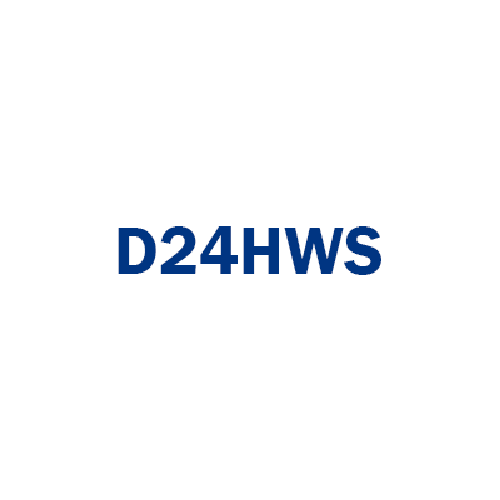 Dixie 24 Hour Wrecker Service